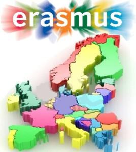 2014-02-11_Erasmus