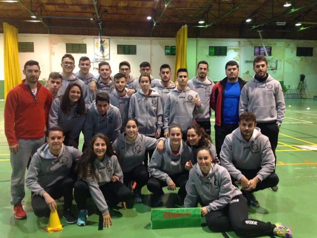 Atletismo1
