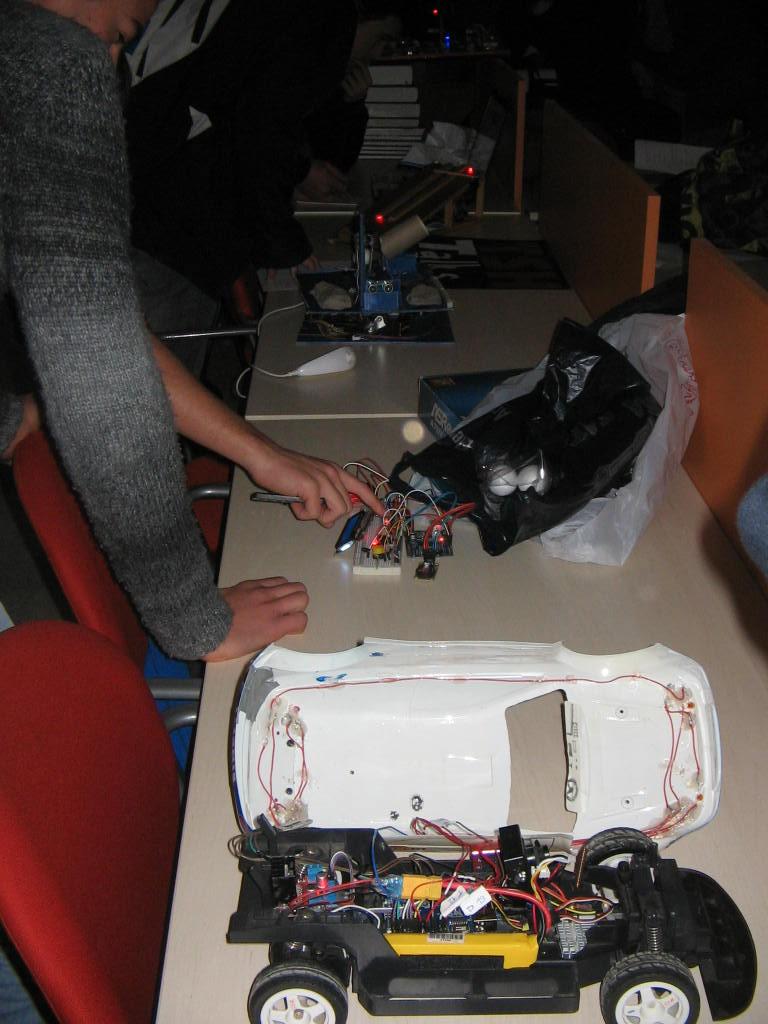 Aula robótica 023