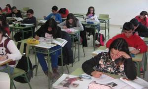 Biblioteca tutorizada (3)