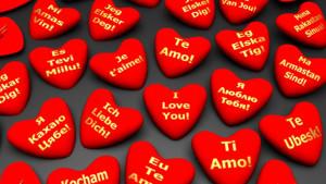 Cómo-decir-te-quiero-diferentes-idiomas