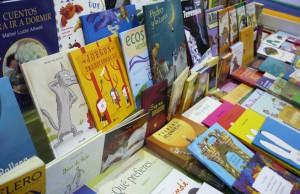 Feria-del-Libro-rec