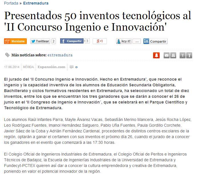 IngenioeInnovacion
