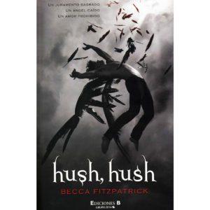 libro-huss-hush