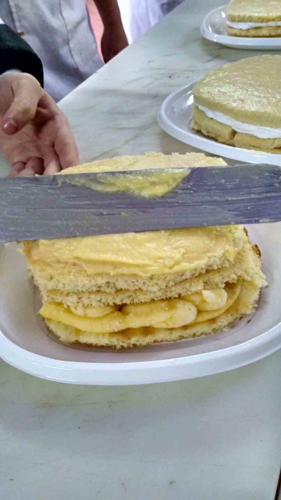Tarta modificada3