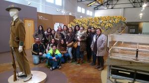 Visita biblioteca agricultura (14)