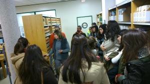 Visita biblioteca agricultura (5)