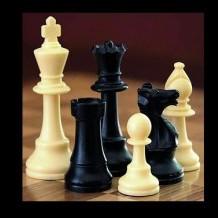 ajedrez-e1388828685680