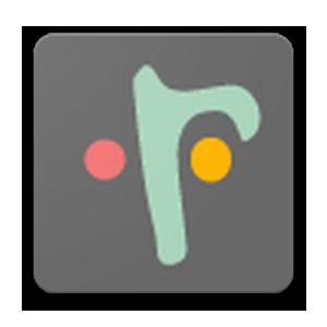 App Rayuela