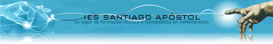 I.E.S. Santiago Apóstol