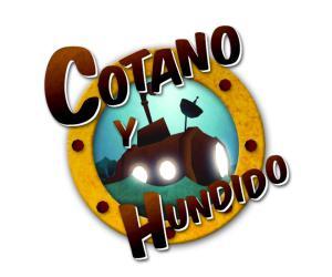 cotano2