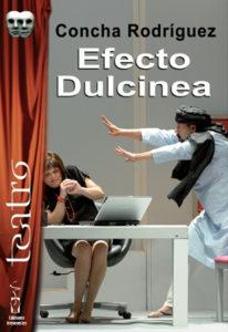 efectodulcinea
