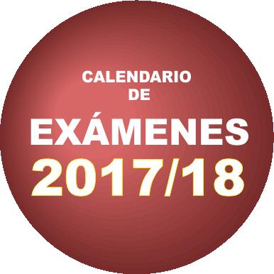 examenes17-18