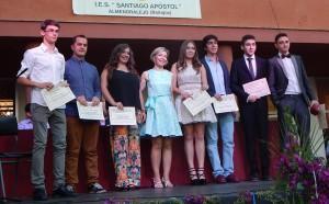 mejoresexpedientes1415