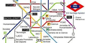 metro cartela 4