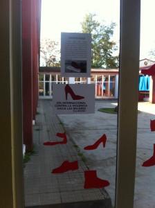 zapatos rojos2