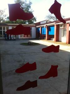zapatosrojos4