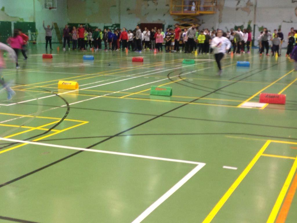 Atletismo2