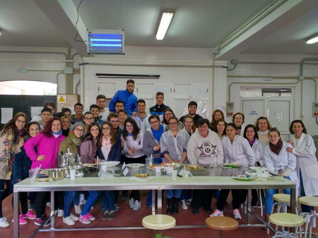 Grupo INA (2)