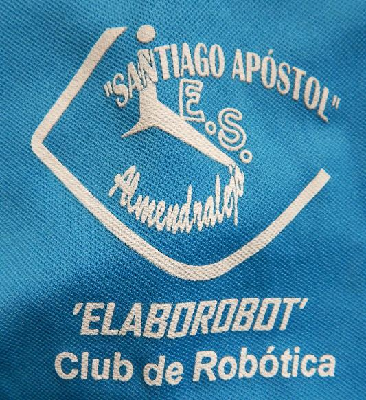 elaborobot