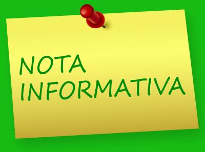 nota-informativa